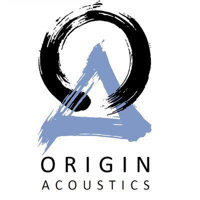 origin-acoustics-h