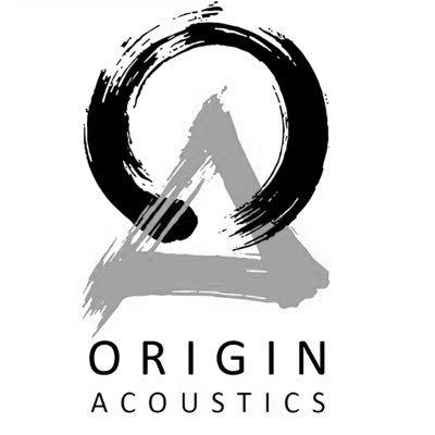 origin-acoustics